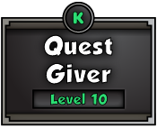 Quest Giver